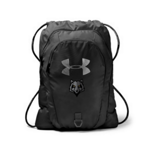 ACC Undeniable Sackpack 2-Point-Oh