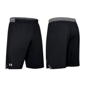 BOYS Locker 9 Shorts