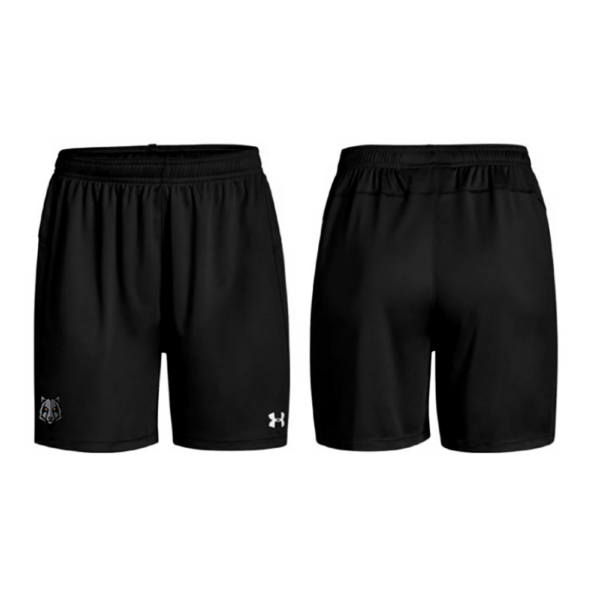 GIRLS Golazo 2-Point-Oh Shorts