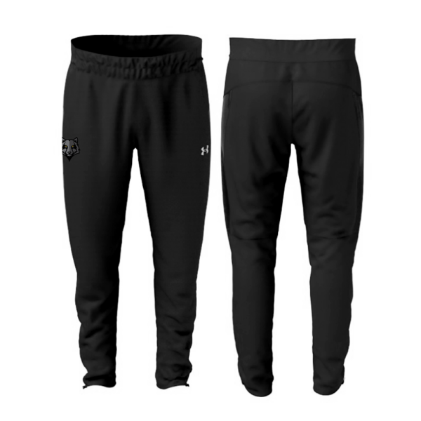 MENS Command Warm-Up Pants