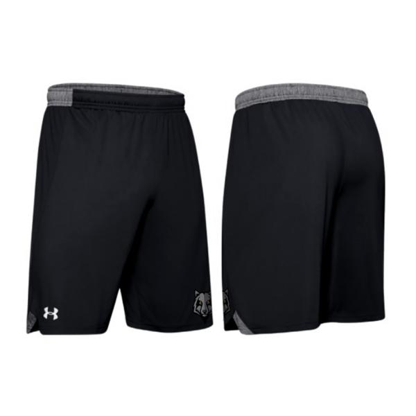 MENS Locker 9 Shorts