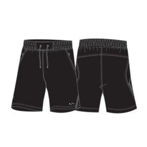 Men's Apex TR Shorts