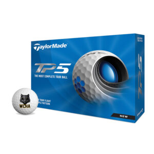 TaylorMade-TP5-Box