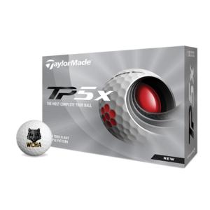 TaylorMade-TP5X-Box