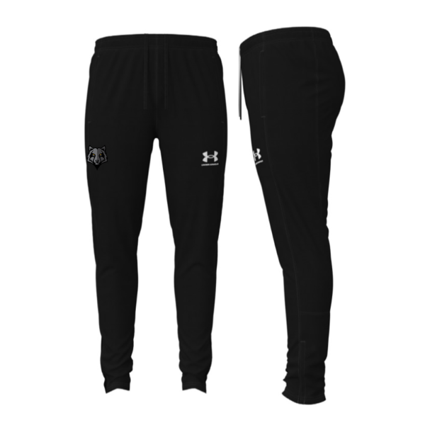 WOMENS Challenger Training Pant