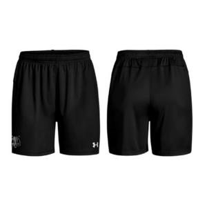 WOMENS Golazo 2-Point-Oh Shorts