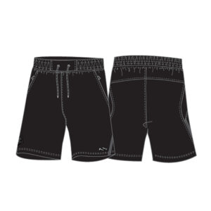Youth Apex TR Shorts